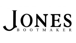 Jones the Bootmaker