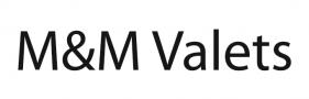 M&M Valets