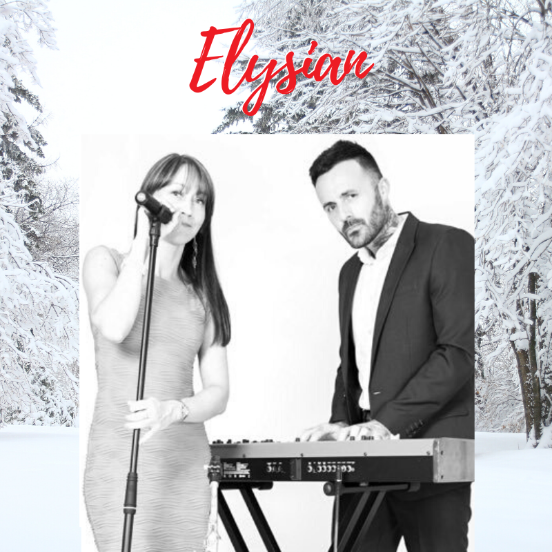 Music from Elysian