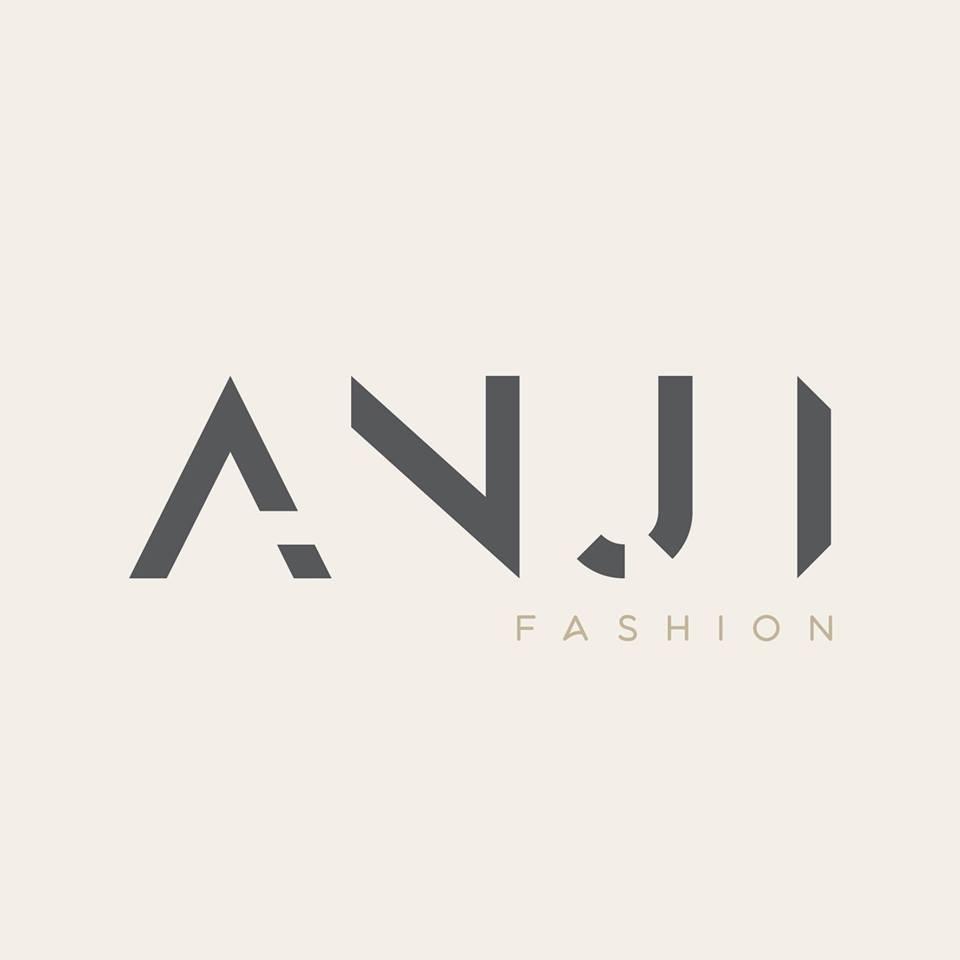 Anji Fashion